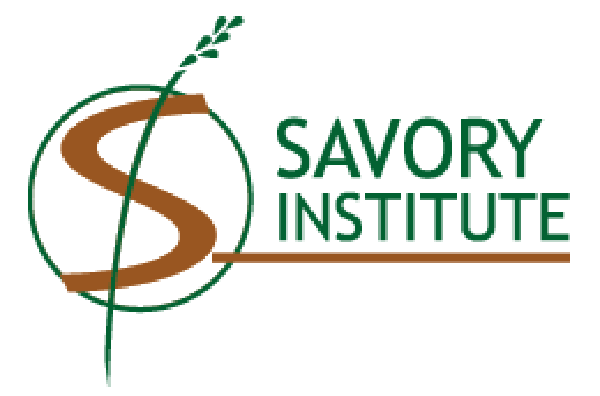 The Savory Institute