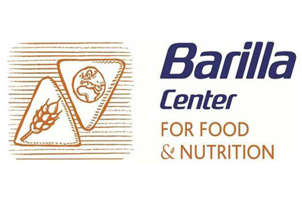 Barilla Center for Food & Nutrition